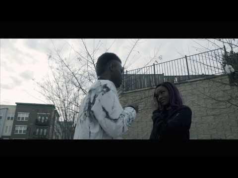 VIDEO: Lil Kem – Jogodo