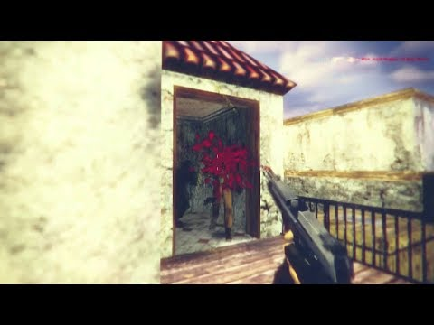 HARD AIM CFG CS 1.6 | PRIVATE AIM CONFIG | STEAM CONFIG | DEFAULT CONFIG BY ESIMBEKOFF SXE INJECTED