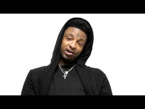 21-savage-explains-why-he-does-not-smoke-marijuana