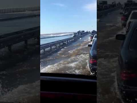 Знакомства в Актюбинске -