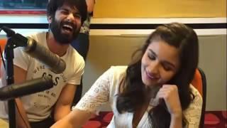 Radio Mirchi Murga Naved s latest 2017 Part    YouTube