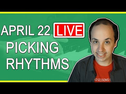 🔴 Composition Lesson 2:  Creating Rhythm for Your Composition