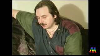 Польский фильм о Николае Левашове. Оздоровительный Сеанс. (Польша 1993 г.)