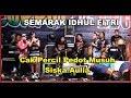 Download Mp3 Cak Percil CS Bersama Siska Aulia Si Goyang Kentul Kentul Masuk Dek (SEMARAK IDHUL FITRI)