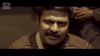 NAAYAKAN  | Malayalam Super Hit Full Movie | HD Quality | Malayalam Action Full Movie | HD