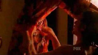Barton movie Mischa nude