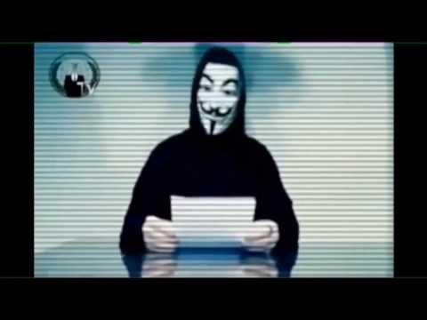 Hacker fi Algeria - الهكر في الجزائر
