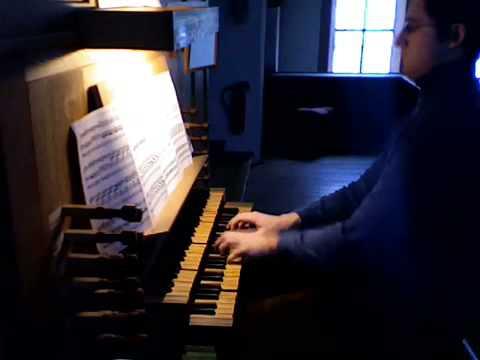 gmc events nouvelles odore pi th tracey dubois fiat music ian recital lux flyer ces douze at past