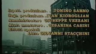 Svegliati E Uccidi -Lutring- (1966)