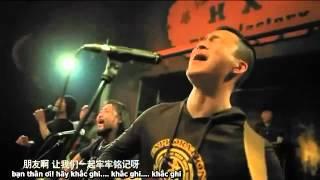 Kim Sinh Duyên (今生缘) - Xuyên Tử