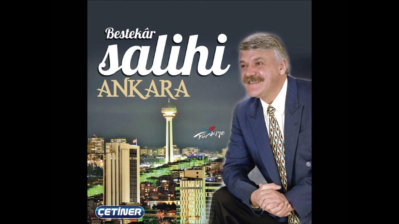 Download Unutursun Diye - Bestekar Salihi - (Aşık Salihi) - [Offical Audio]