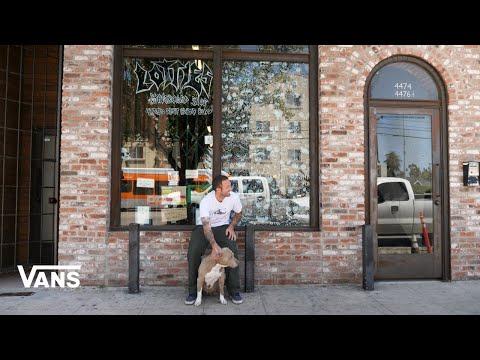 Vans Presents: Lotties Skateshop | Skate | VANS