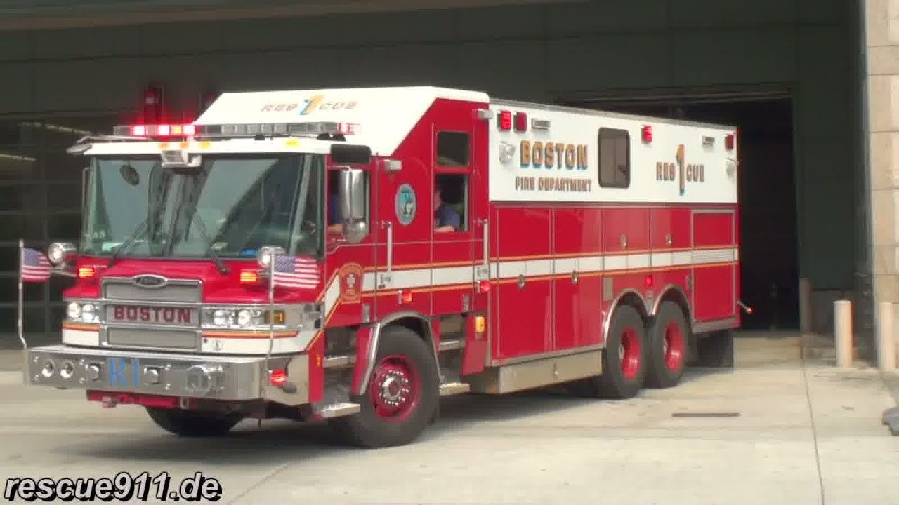 fire rescue wallpaper