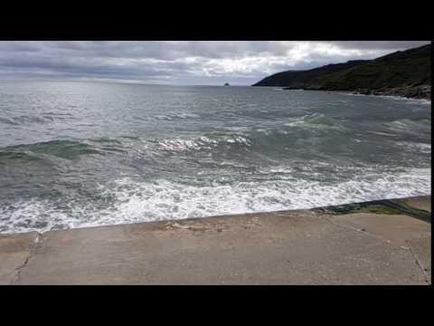 Port Holland Waves 2