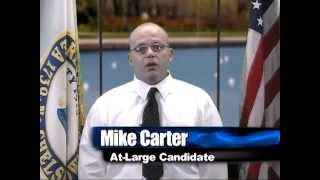 Revere Ma 02151 | Revere city council  | Mike Carter Revere city council at large