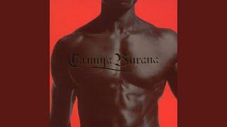 Carmina Burana - II - In Taberna : Ego Sum Abbas