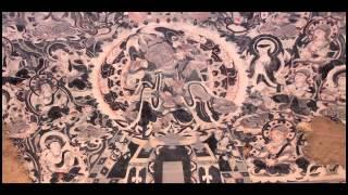 beastie boys - shambala/bodhisattva vow