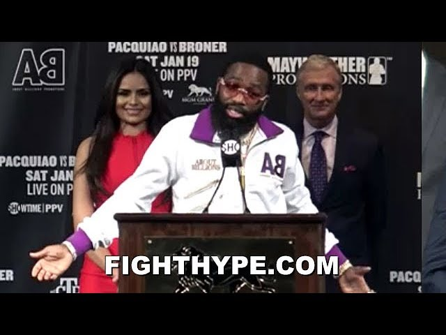 adrien-broner-pissed-off-about-pacquiao-fight-promotion-not-being-as-big-as-mayweather-s-fight