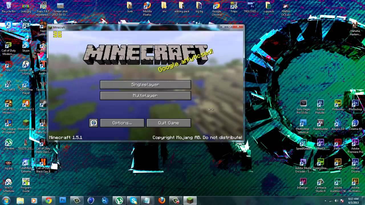 minecraft download unblocked at school 1.5.2