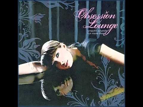 Kenneth Bagger - Music For Dreams.wmv