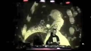 Depeche Mode N•L•M•D•A + Kraftwerk (Music Non Stop) S.y.r.o.B Dj Set