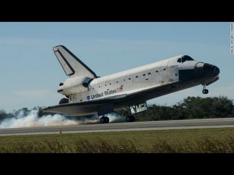 how to start space shuttle in x plane - photo #4