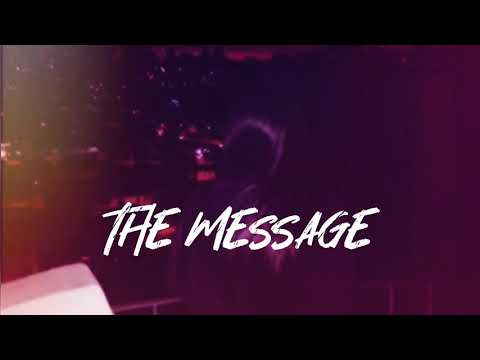 PARAS | THE MESSAGE | OFFICIAL MUSIC VIDEO|