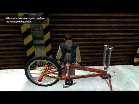 Bully Anniversary Edition - How To Get To...