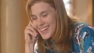 Семейные узы (13 серия) (2000) сериал
