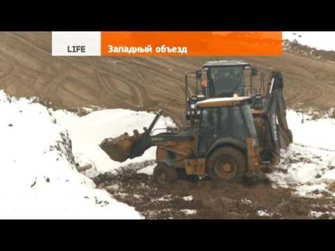 Работа в Сергиевом Посаде - 2845 вакансий в Сергиевом