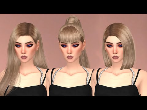 mods-cc-hair-pack-folder-free-download-the-sims-4-male-and-femele