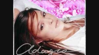 Sweetbox-I miss you with lyrics