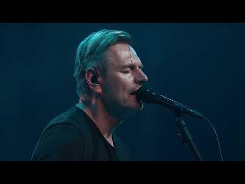 Timothy | O PANE TÚŽIM | live CF2018
