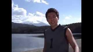 http://www.nicovideo.jp/watch/sm26497951.