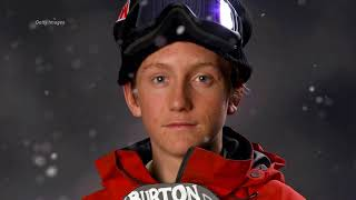 Jim Donovan goes 1-on-1 with Red Gerard