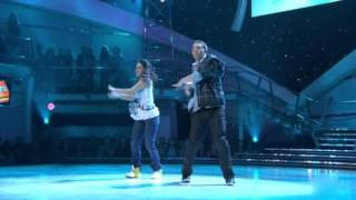 SYTYCD Jeanine & Philip - Mad