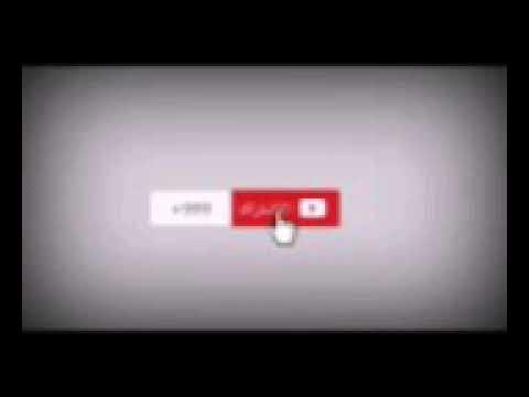 الاشتراك الضغط لايك اضغط على زر الجرس Youtube