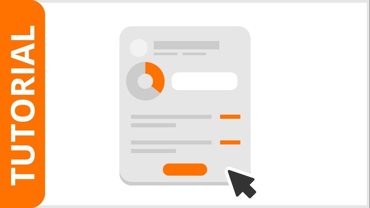 Youtube zulutrade forex series 65 uniform investment adviser law exam book