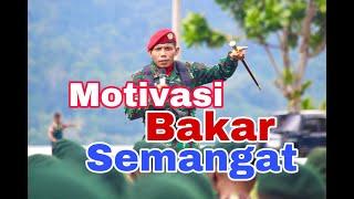 Download Mp3 Motivasi yang MEMBAKAR Semangat