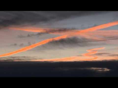 Клип Диспетчера - Фраза моей жизни