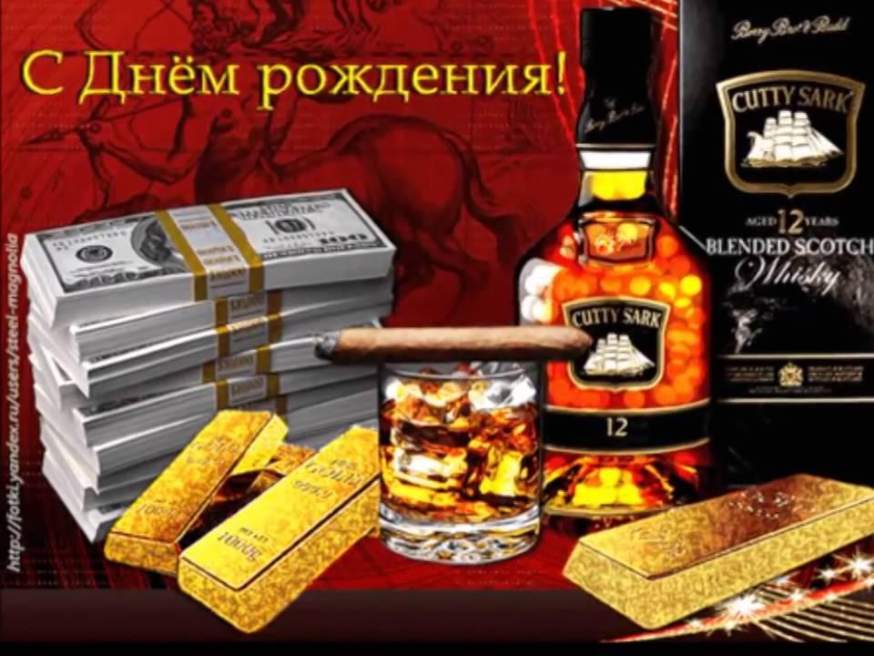 LibruКлассика Чехов Антон Павлович Собрание сочинений