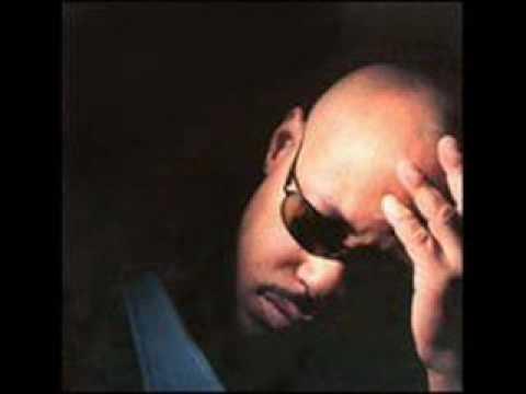 GURU - Back 2 back (feat mendoughza) (prod DJ Premier)