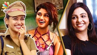 Why Should Boys Alone have all the Fun  Director Anita Udeep Interview  90ml