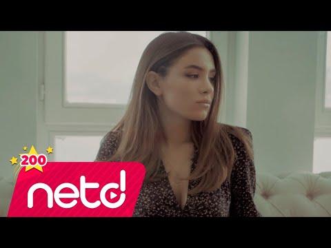 VIDEO: Feride Hilal Akın & Hakan Tunçbilek - Gizli Aşk