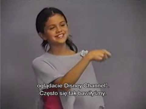 Czarodzieje z Waverly Place odcinek 92 w Disney Channel! from YouTube · Duration:  1 minutes 53 seconds