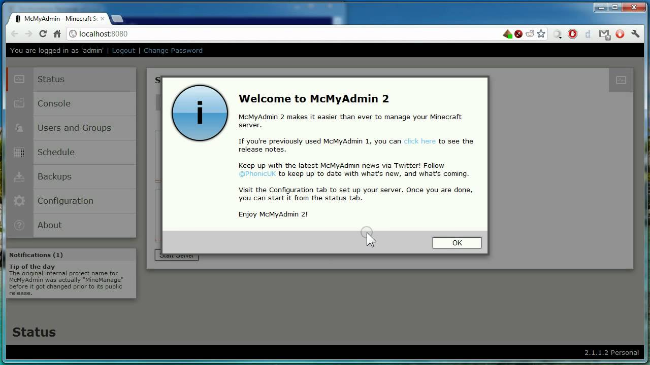 Modul8 2 6 Mac Pro Serial Number Zip, Modul8 For Mac