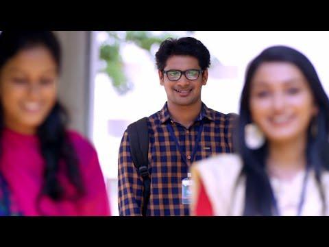 Mangai Maanvizhi Ambugal - Sneak Peek 01 | Mahi, Prithvi Vijay | VNO | Thameem Ansari