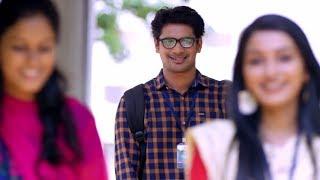 Mangai Maanvizhi Ambugal Sneak Peek 01 | Mahi, Prithvi Vijay | VNO | Thameem Ansari