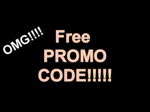 Tanki Online | FREE PROMO CODE!!!!! |  танки Онлайн
