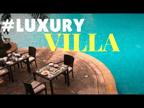 luxury-home-4bhk-villa-house-for-sale-at-adarsh-palm-meadows!
